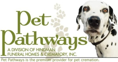 pet pathways services